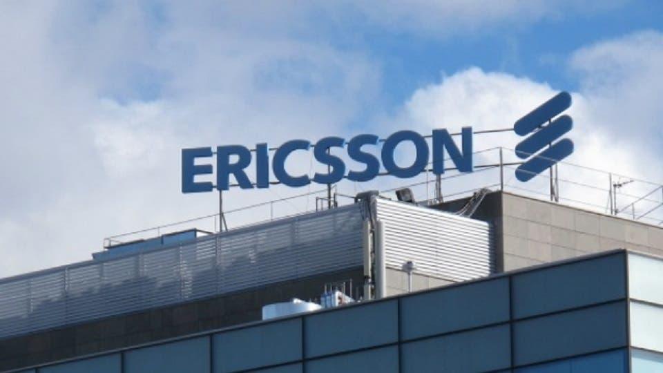 Ericsson si aggiudica contratto 5G di BT per Londra e altre città del Regno Unito