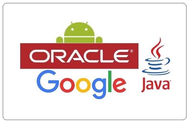 Google Oracle, la Corte Suprema riflette sull'appello di Mountain View