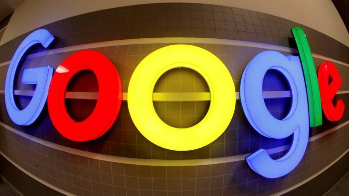 Google, i problemi legali non finiranno se vince Biden