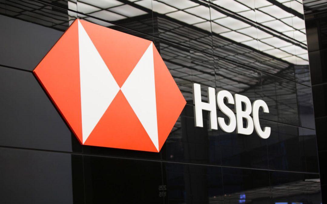 HSBC punta a 0 emissioni entro il 2050 con un investimento di 1000 mld