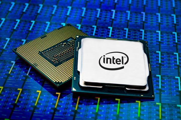Intel, anteprima degli utili del terzo trimestre