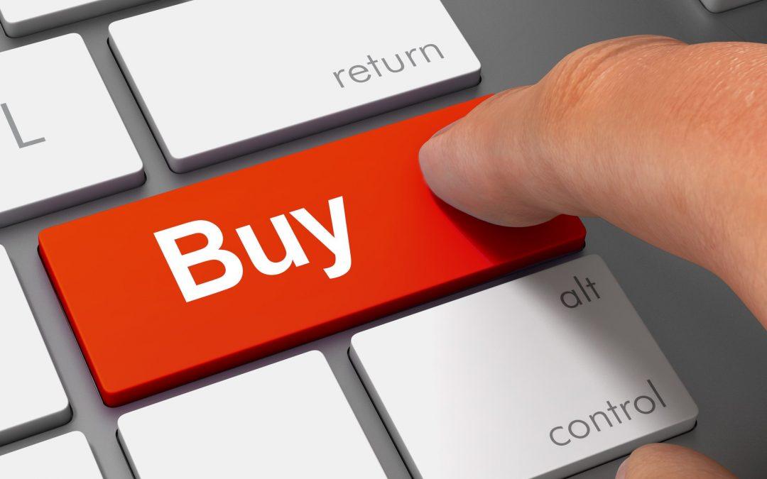 Investire in Azioni, 2 Titoli da tenere d'occhio questa settimana