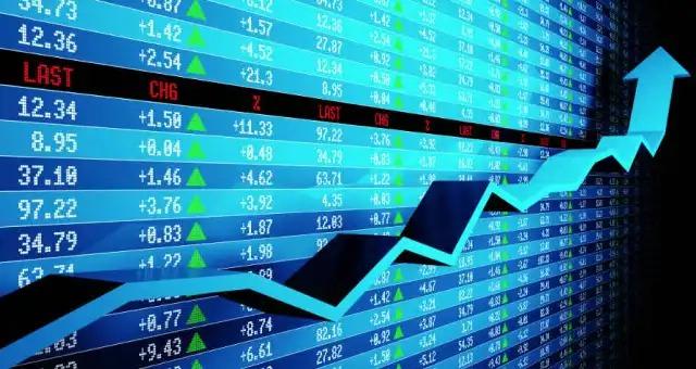 Le 2 migliori azioni internazionali da comprare ad Ottobre