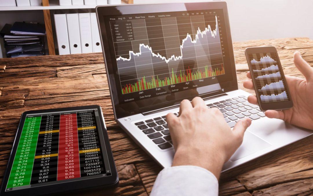Mercato azionario ad un punto di svolta: il parere degli esperti