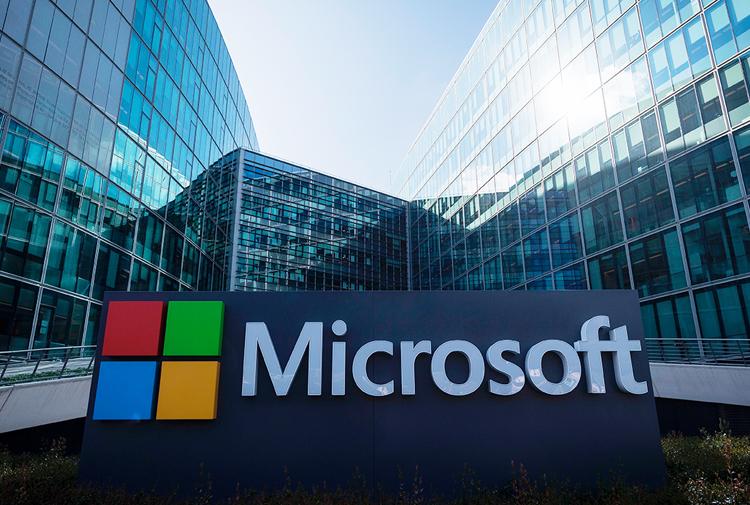 Microsoft creerà un hub per i servizi cloud in Grecia