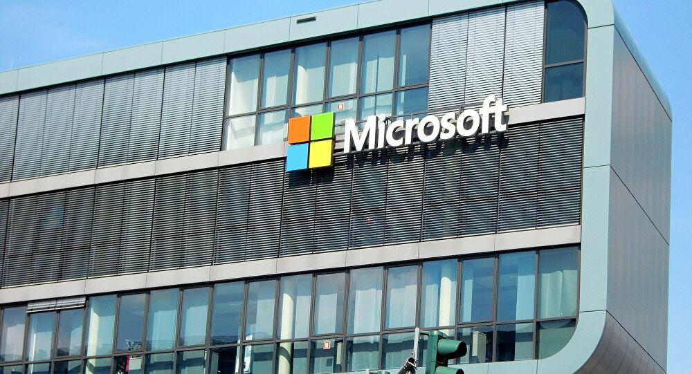 Microsoft si prepara ad evitare i riflettori anche sotto Biden