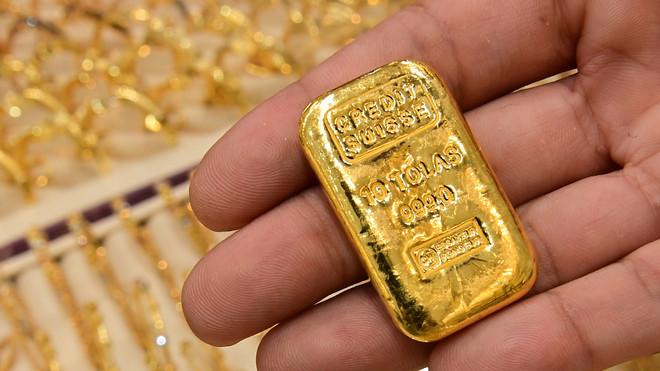 Oro e Argento, i metalli preziosi tornano a salire