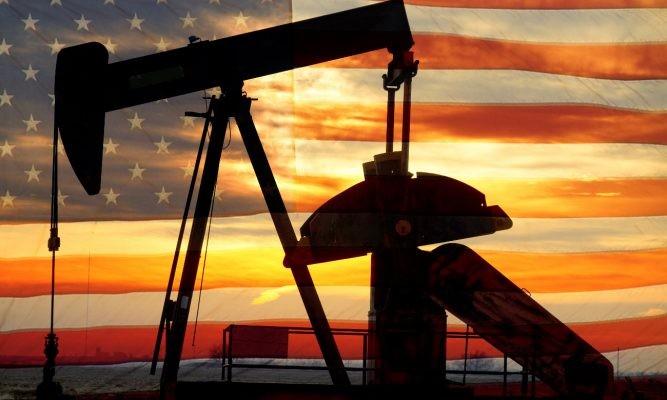 Petrolio, occhio alle elezioni per il prezzo a breve termine