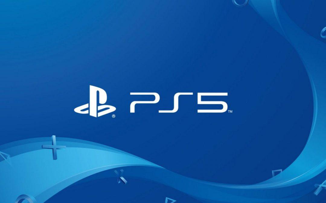 Sony, prevista domanda altissima per PS5 prima del lancio