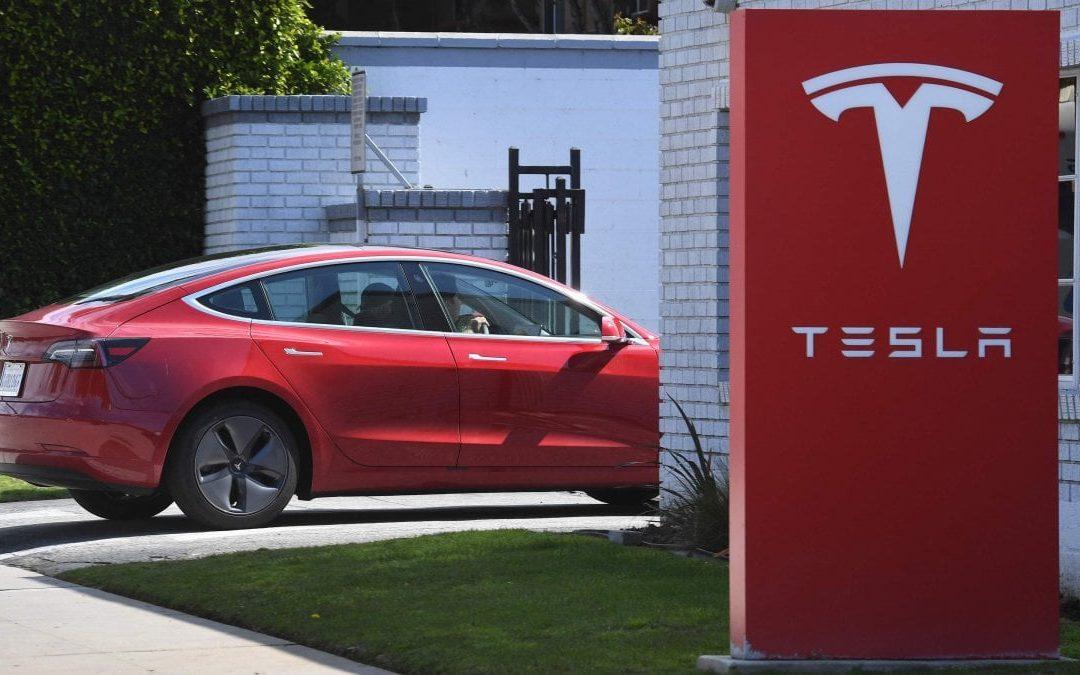 Tesla, grande attesa per i risultati del terzo trimestre