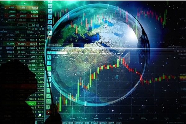 Trading azionario, 3 Titoli da tenere d'occhio questa settimana