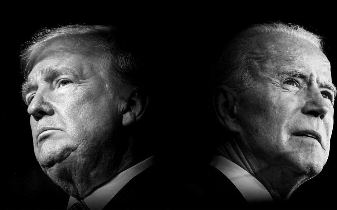 Trump o Biden: 2 titoli USA che vincono in ogni caso