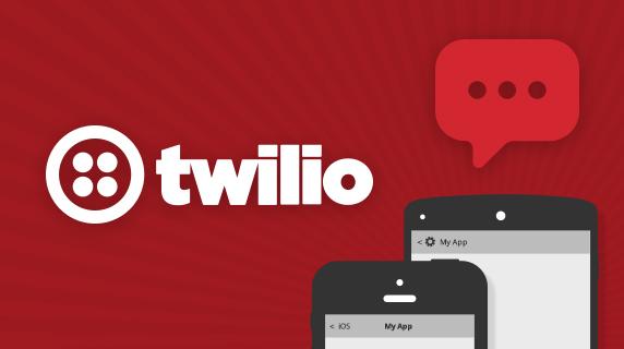 Twilio acquisirà Segment nel settore cloud per 3,2 miliardi di dollari
