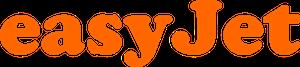 easyjet azioni titolo previsioni grafico quotazioni dividendi