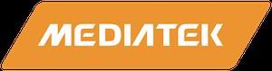 mediatek azioni titolo previsioni grafico quotazioni dividendi