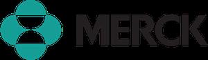 merck e co azioni titolo previsioni grafico quotazioni dividendi