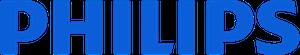 philips azioni titolo previsioni grafico quotazioni dividendi