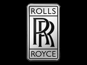 rolls royce azioni titolo grafico quotazione previsioni dividendi