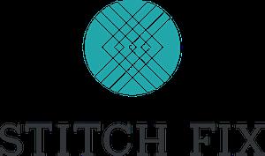 stitch fix azioni titolo grafico quotazione previsioni dividendi
