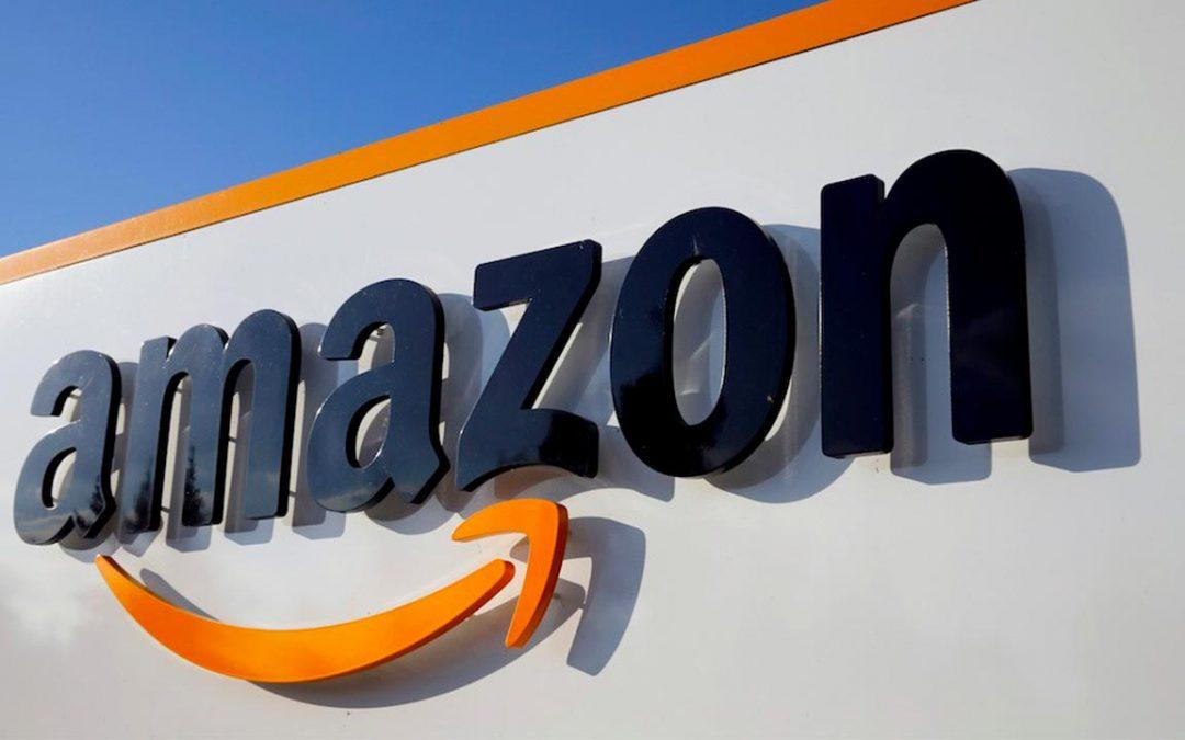 Amazon, miglior titolo per la prossima settimana?