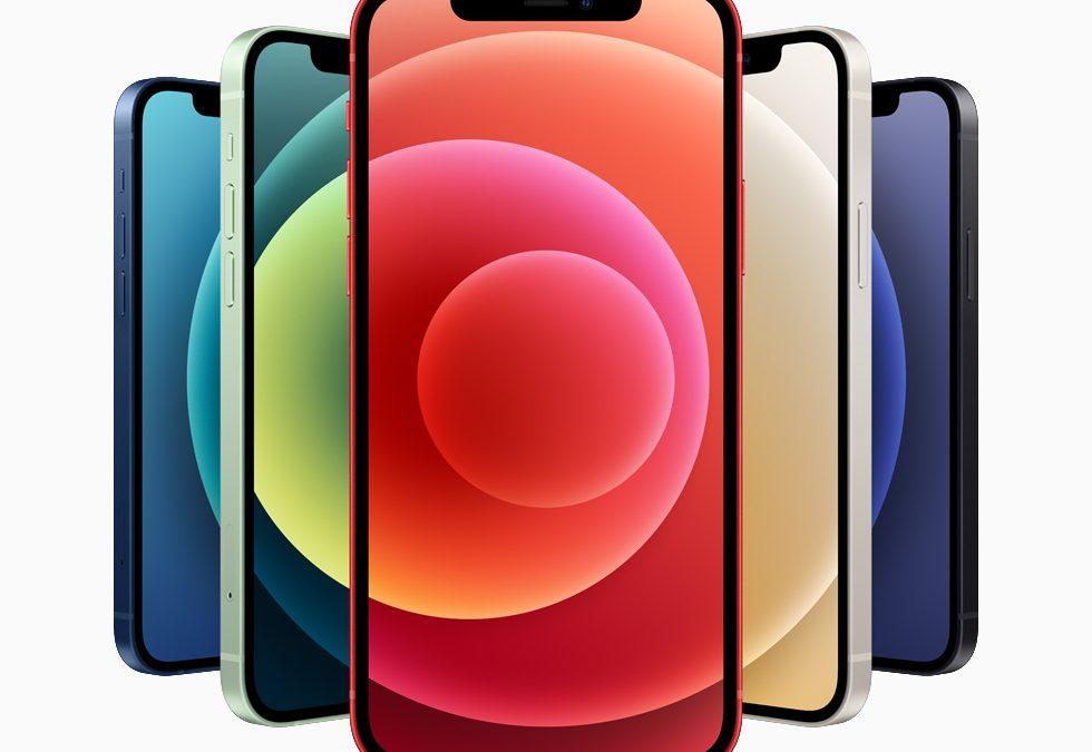 Apple, il titolo beneficerà del rimbalzo economico?