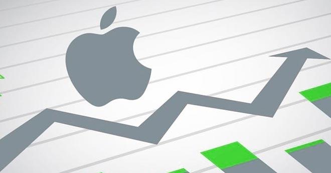 Apple, perché il titolo è sceso ancora del 3%?