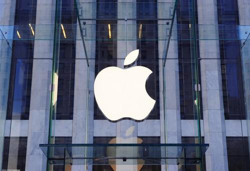 Azioni Apple, titolo da acquistare dopo il crollo del 20%?