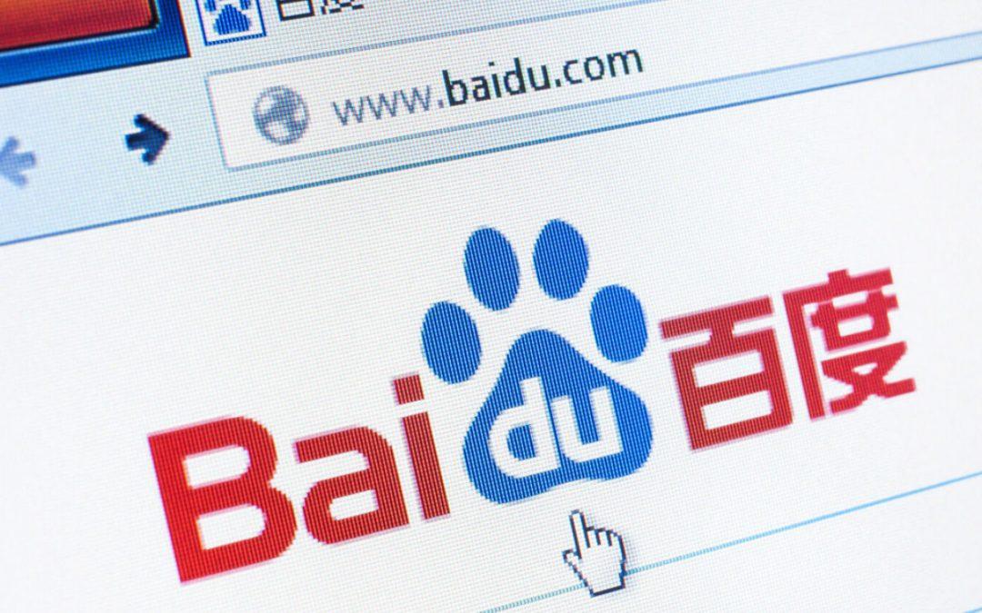 Azioni Baidu acquisto del giorno: le previsioni