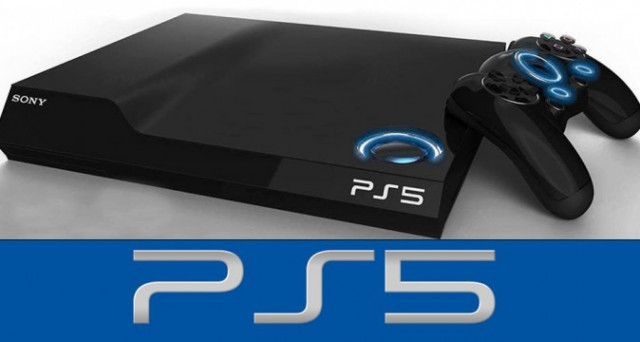 Azioni Sony, la PlayStation 5 non muove il prezzo