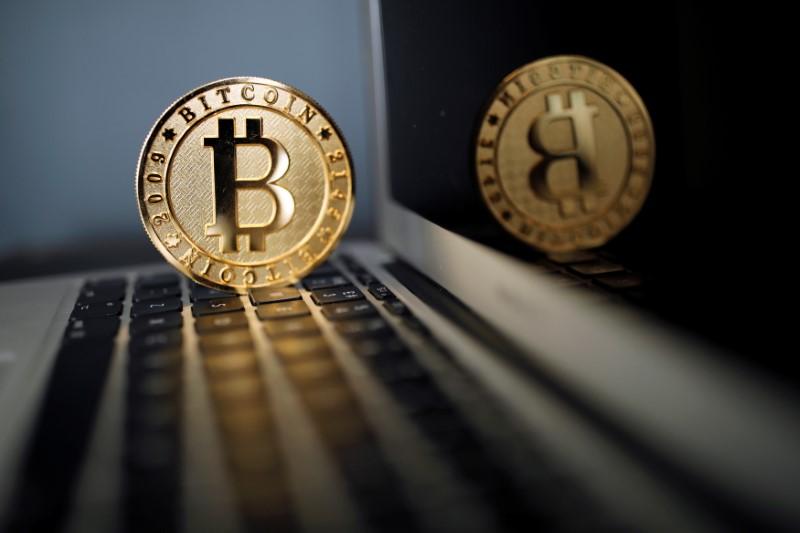 Bitcoin, ultimo grande ostacolo prima dei $ 20.000