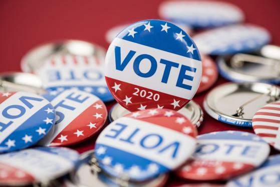 Forex, in che modo le elezioni USA influenzeranno le valute
