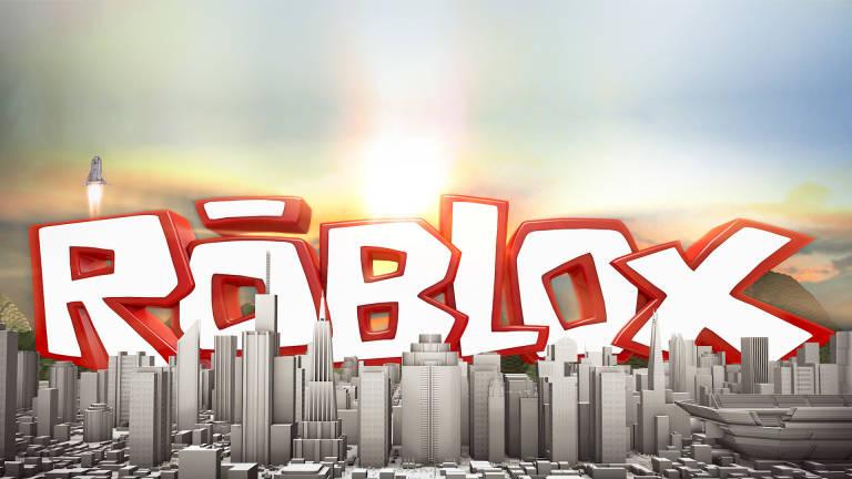 IPO Roblox, tutto quello che c'è da sapere
