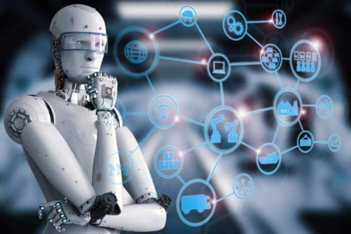 Intelligenza Artificiale, i migliori Titoli azionari del settore