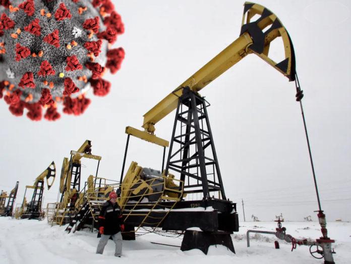 Materie prime, petrolio a rischio: le news di oggi