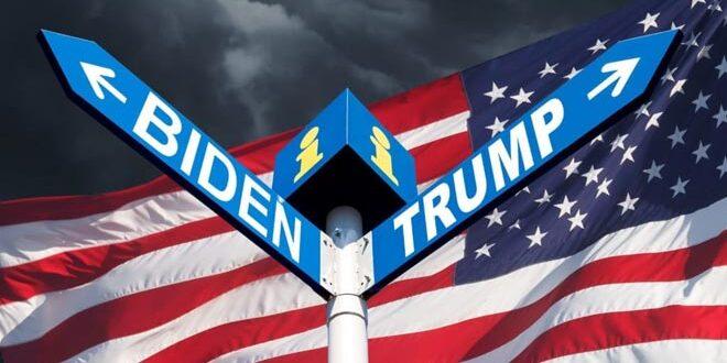 Prezzo oro ed Elezioni USA: l'analisi completa