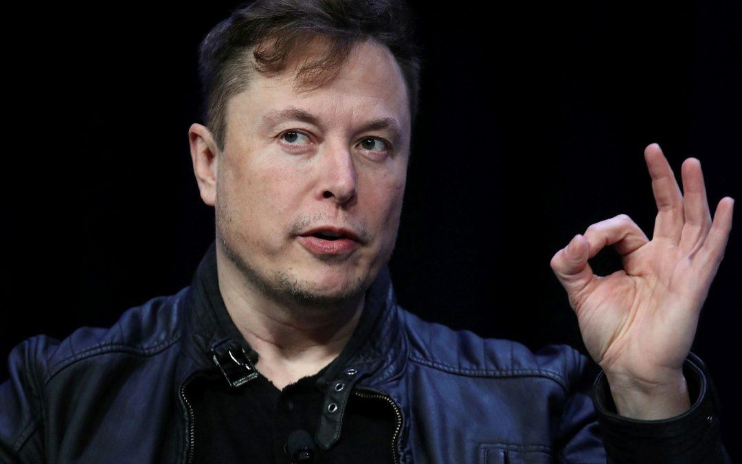 Tesla entrerà finalmente nell'S&P 500, il mercato si accende