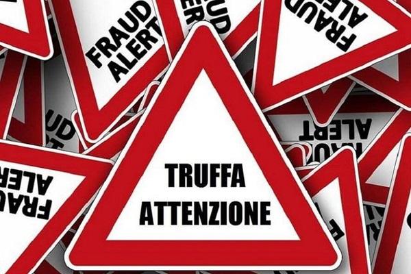 Truffe Trading Online, altri 7 siti bloccati dalla CONSOB