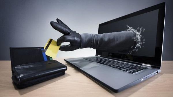 Truffe nel Trading Online, Consob oscura 5 nuovi siti
