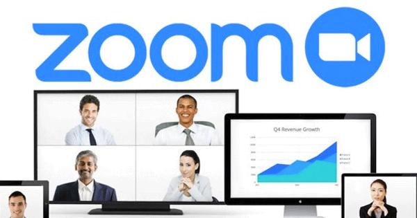 Zoom, anteprima utili: la forte crescita dovrebbe giustificare il rally