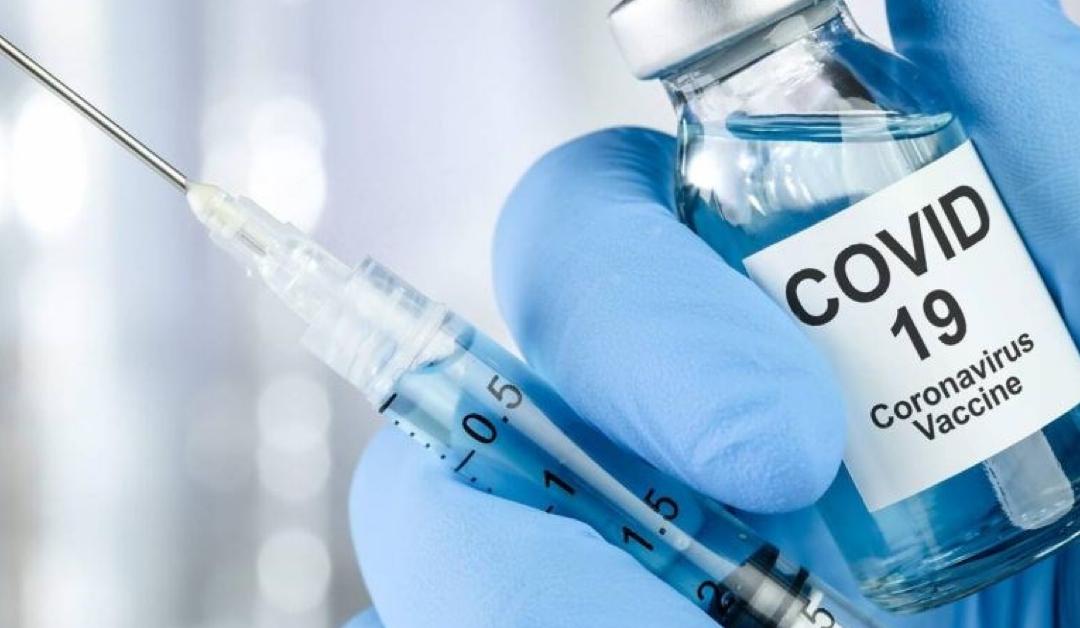 Le azioni Pfizer raggiungono il picco storico dopo la notizia sul vaccino