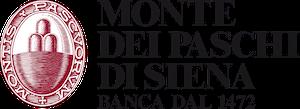 banca mps monte paschi di siena titolo azioni dividendi previsioni quotazione grafico
