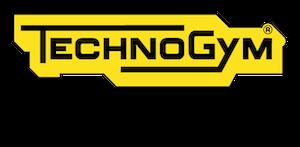 Come comprare e investire in Azioni Technogym