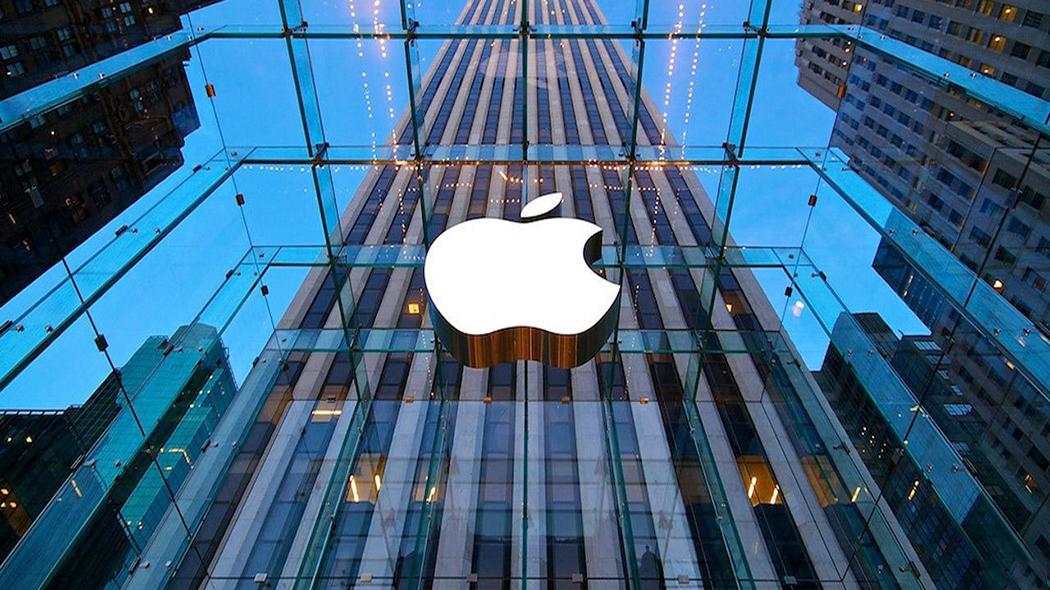 Apple, il titolo scende dopo le violenze nelle fabbriche indiane