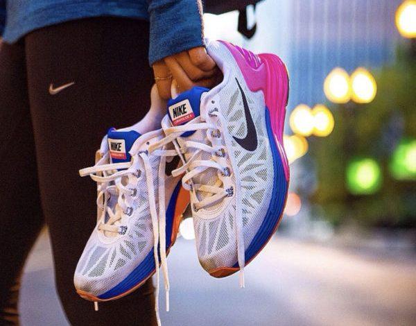 Azioni Nike, anteprima utili: vendite in aumento