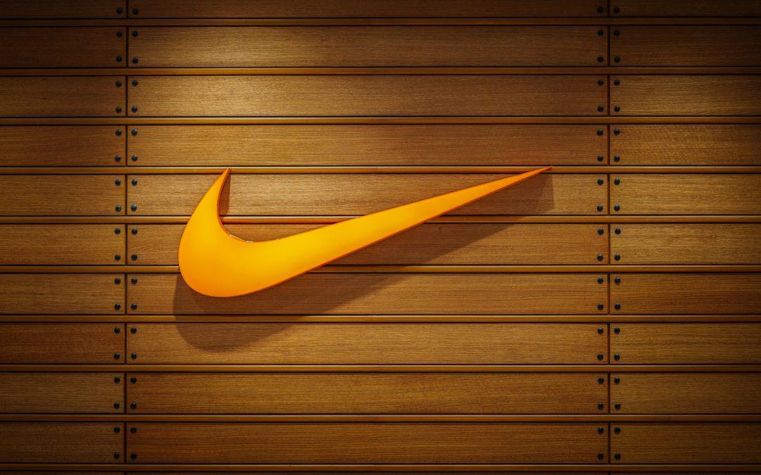 Azioni Nike da acquistare in vista degli utili?