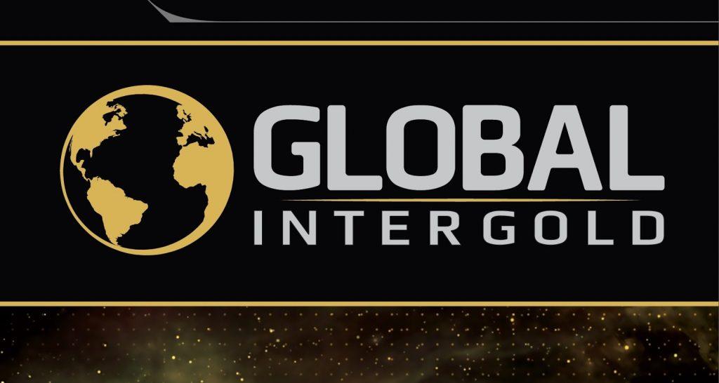 Global Intergold, truffa o reale opportunità di guadagno?