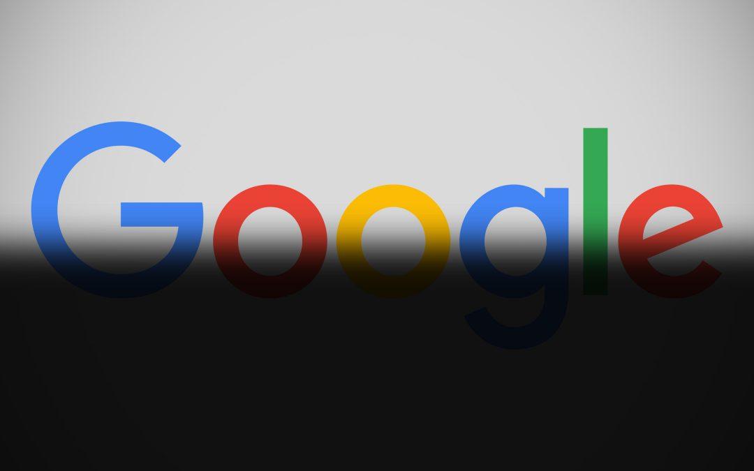 Google non funziona, problemi per YouTube e Gmail: il titolo scende