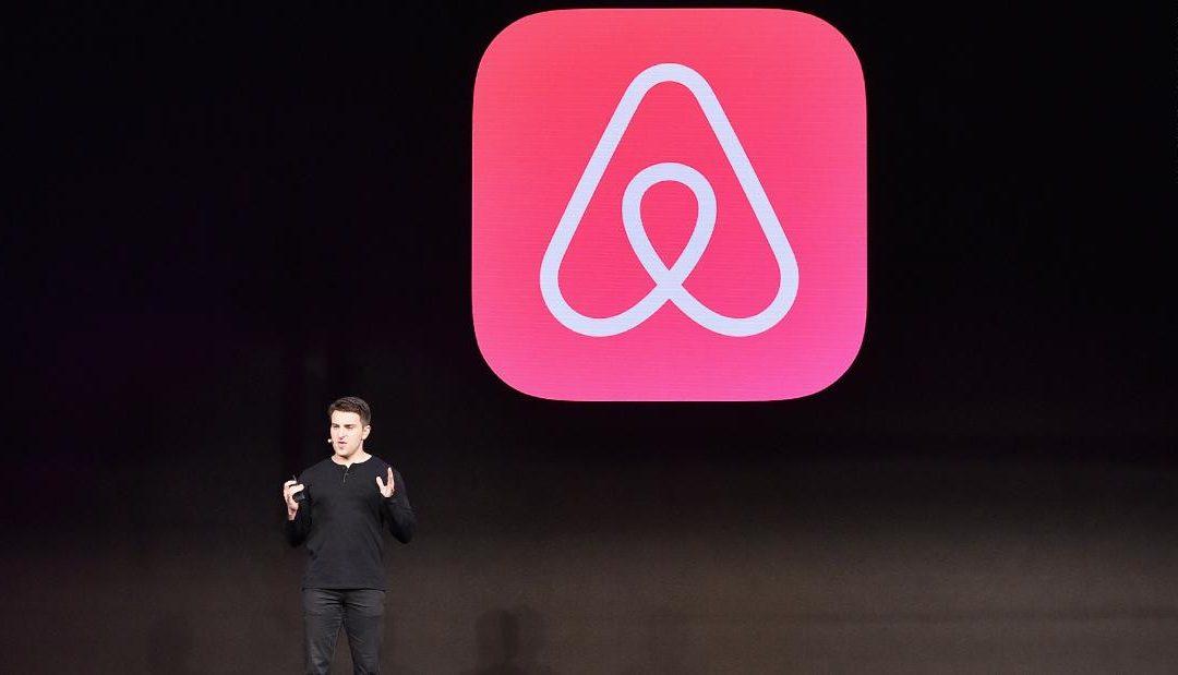 IPO Airbnb, la società punta ad una valutazione di $ 42 miliardi