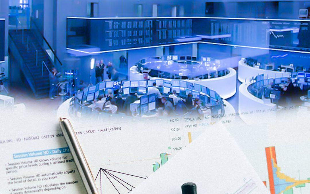 Mercato azionario 2021: le dieci previsioni più significative