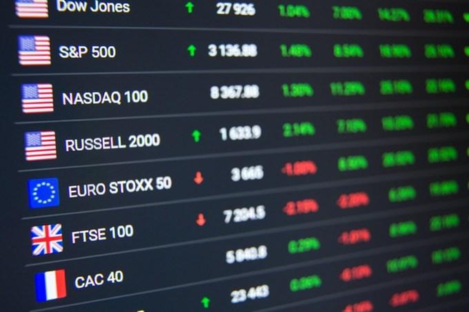 Migliori azioni da acquistare per un intero anno di rendimenti nel 2021